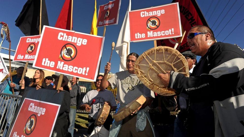 RedskinsProtest121919