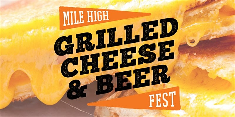 mile high beer