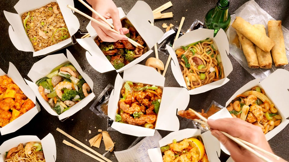 takeout-food