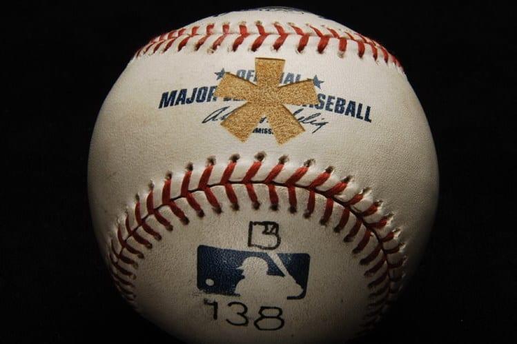 baseballasterisk080320