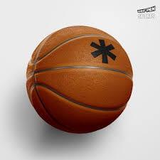 basketballasterisk080320