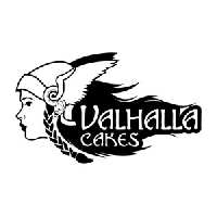 Valhalla Cakes Denver, Colorado