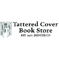 Tattered Cover - Denver, CO
