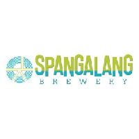Spangalang Brewery Denver, CO