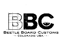 BEETLE BOARD CUSTOMS ,