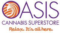 Oasis Cannabis Superstore Denver, CO