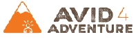 Avid4 Adventure Summer Camps - Denver, CO
