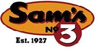 Sam's No. 3 - Denver, CO