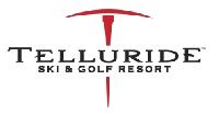 Telluride Ski Resort - Telluride, CO