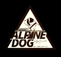 Alpine Dog Brewing Company Denver, CO