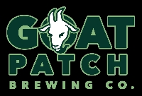 Goat Patch Brewing Co - Colorado Springs, CO