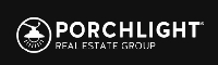 Porchlight Real Estate Group Denver, CO