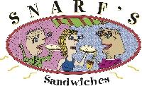 Snarf's Sandwiches - Denver, CO