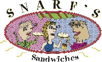 Snarf's Sandwiches - Westminster, CO
