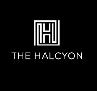 Halcyon, a Hotel in Cherry Creek Denver, Colorado