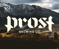 Prost Brewing Company Denver, CO