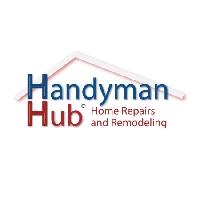 Handyman Hub ,